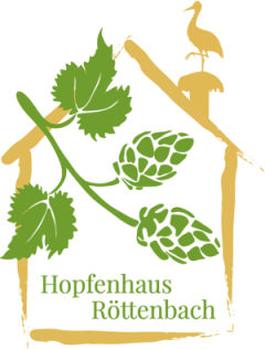 Restaurant Hopfenhaus