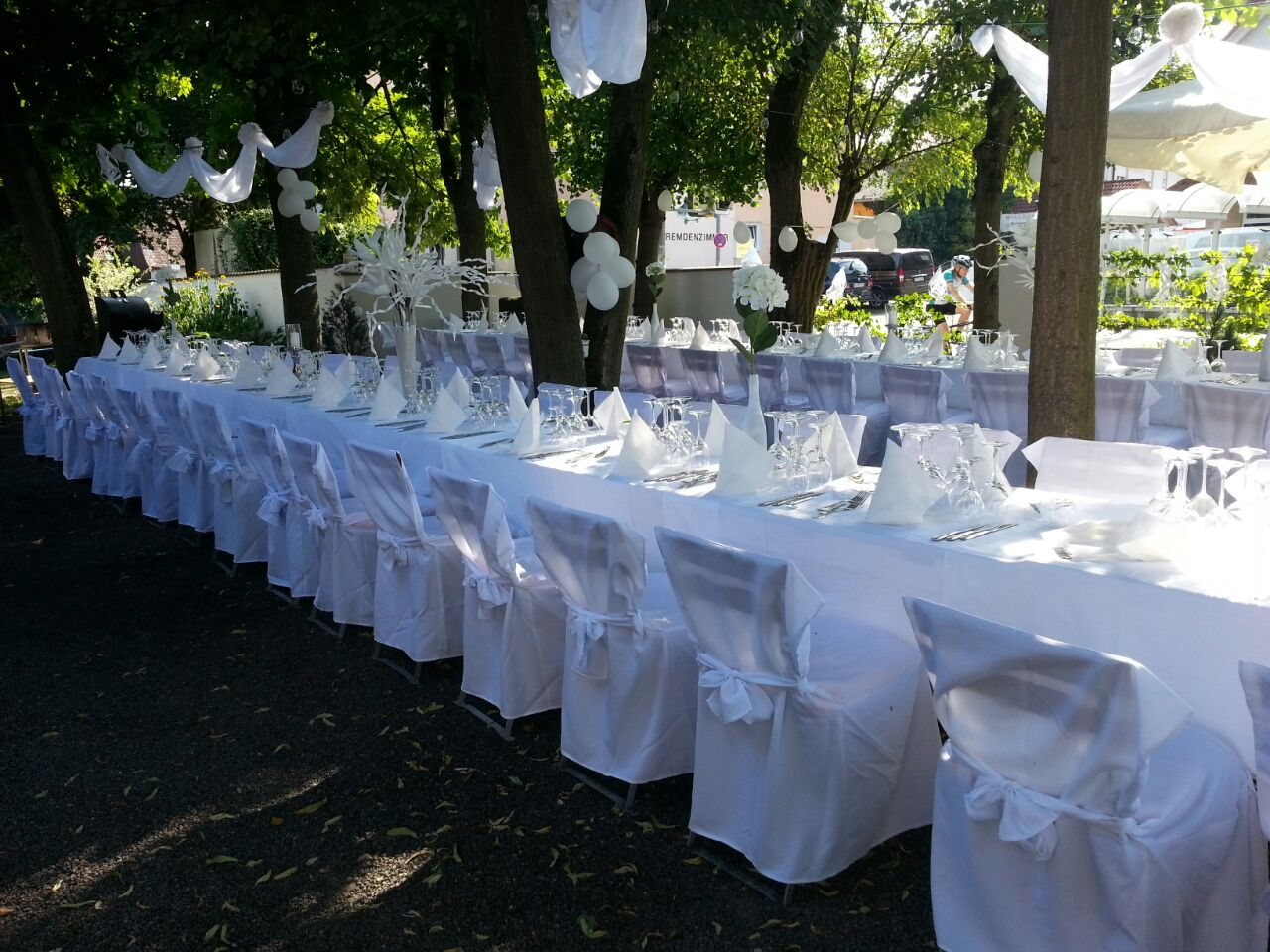 Header Hochzeitstisch