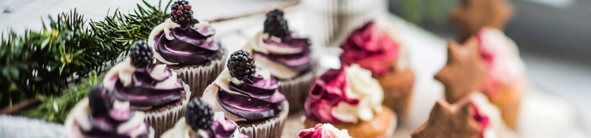 Header Cupcakes