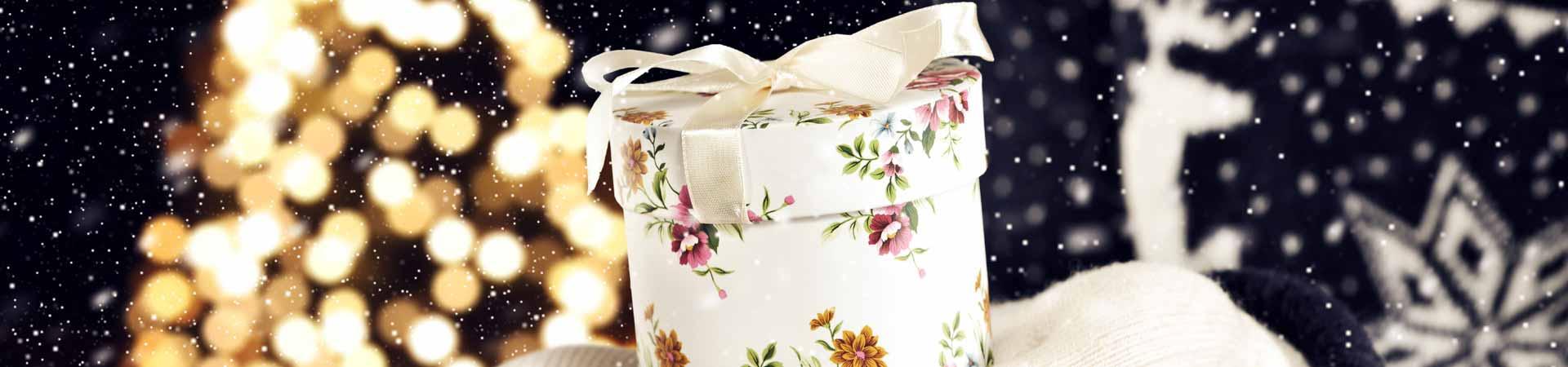 Header Weihnachtsgeschenk